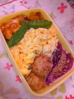 20110615お弁当.jpg