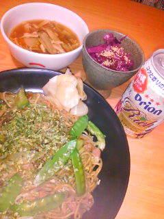 20110615夜ご飯.jpg