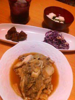 20110618夜ご飯.jpg